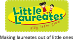 Little Laureates