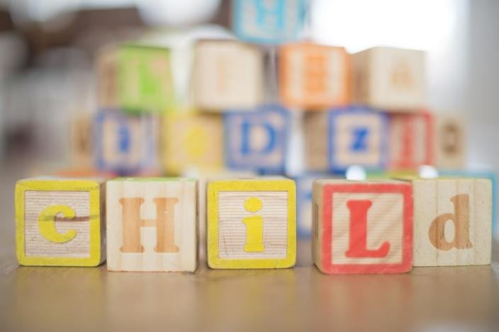 Need To Choose The Best Preschool In India For Your Kid? Here's How